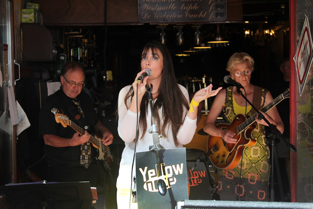 yellow-note flapcan-haarlem 170813 3