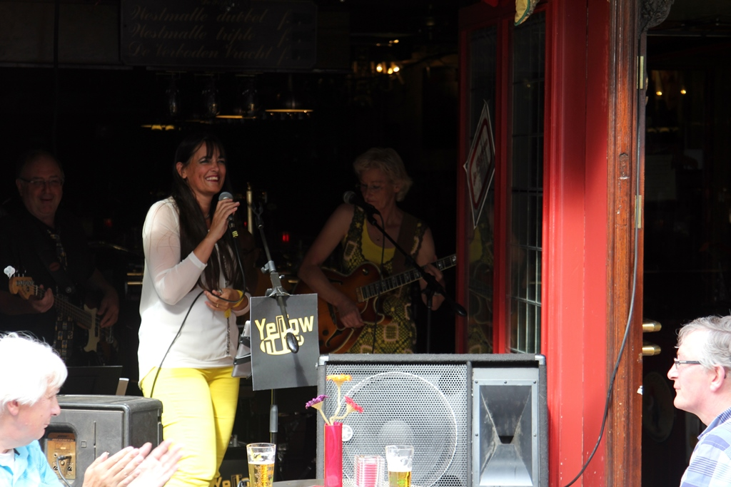 yellow-note flapcan-haarlem 170813 4