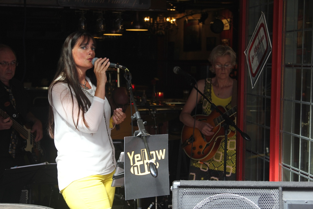 yellow-note flapcan-haarlem 170813 5