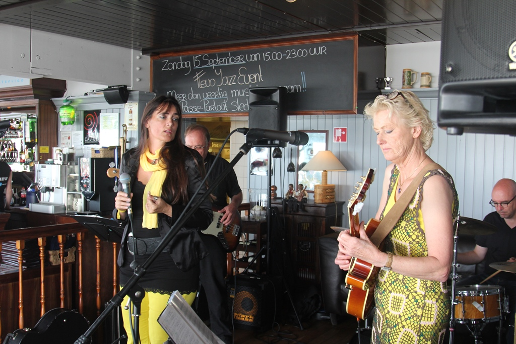 yellow-note lelystad 180813 7